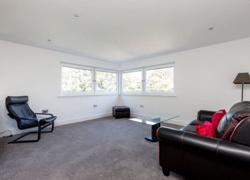 Thumbnail 2 bed flat for sale in 91 Milton Road East, Edinburgh