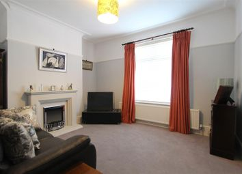 Thumbnail 2 bed semi-detached house for sale in Heaton Street, Brampton, Chesterfield