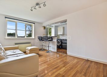 Thumbnail 1 bedroom flat for sale in Dairyman Close, Cricklewood, London
