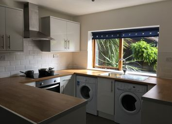 Thumbnail 2 bed flat to rent in Shipwright Road, Surrey Quays, London, Greater London