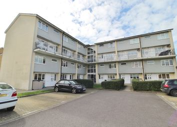 3 bed maisonette for sale in Fort Cumberland Road, Southsea PO4