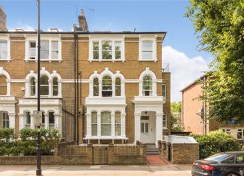 1 bed property for sale in Petherton Road, Highbury, London N5