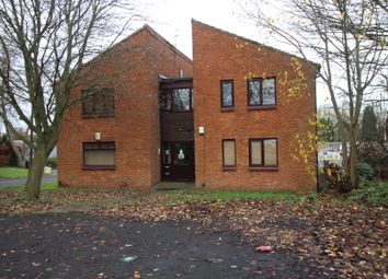 Thumbnail Studio for sale in Parkfield Road, Wolverhampton
