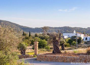 Thumbnail 8 bed villa for sale in Santa Ines, Santa Agnes De Corona, Baleares