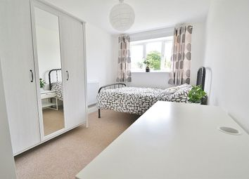 Thumbnail Room to rent in Bridewell Road, Cherry Hinton, Cambridge