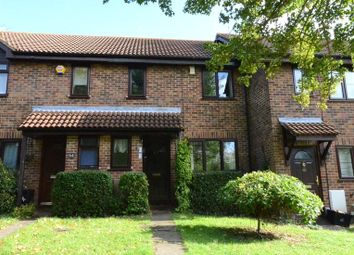 Thumbnail 3 bedroom terraced house for sale in Westminster Way, Lower Earley, Reading