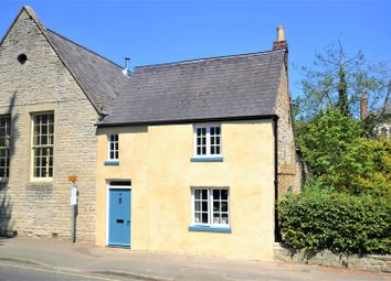 Thumbnail 3 bed cottage for sale in Church Street, Bicester