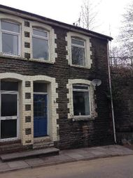 Thumbnail 3 bed property to rent in Typica Cottages, Hopkinstown, Pontypridd