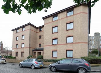 Thumbnail 2 bedroom flat for sale in 20/7 Annfield Street, Newhaven, Edinburgh