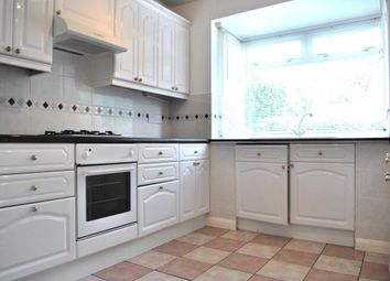 Thumbnail 2 bedroom flat to rent in Wanstead Close, Bromley