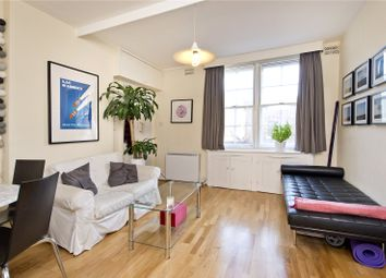 Thumbnail 2 bedroom flat to rent in Mall Chambers, London