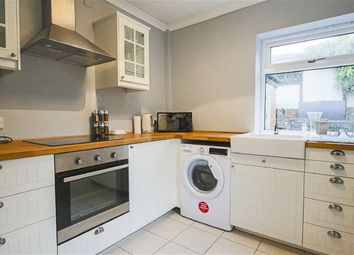 Thumbnail 2 bed end terrace house for sale in Moorfield Avenue, Ramsgreave, Blackburn