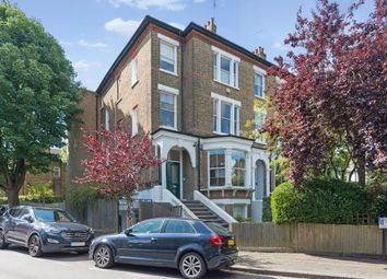 Thumbnail 2 bed flat for sale in Bloomfield Road, Highgate Village, London