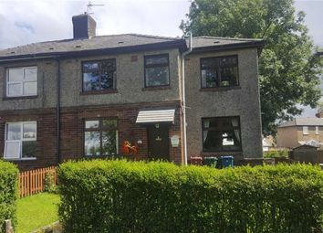 Thumbnail 3 bed semi-detached house for sale in Edisford Road, Clitheroe, Lancashire