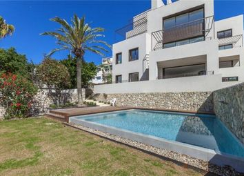 Thumbnail 3 bed apartment for sale in Palma, Mallorca, Spain, 07015