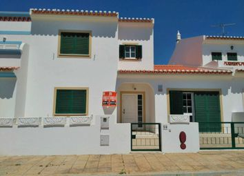 Thumbnail 4 bed detached house for sale in Monte Gordo, Monte Gordo, Vila Real De Santo António