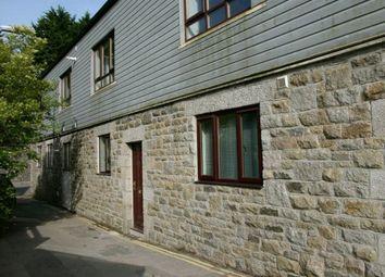 Thumbnail Studio to rent in Tresooth Lane, Penryn