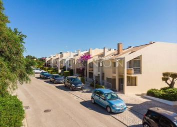 Thumbnail Town house for sale in Carvoeiro - Golden Club, Lagoa E Carvoeiro, Lagoa Algarve