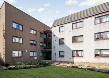 Thumbnail 1 bed flat for sale in 196/1 Piersfield Terrace, Edinburgh