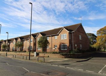 Thumbnail 2 bed flat to rent in Walton Park, North Shields