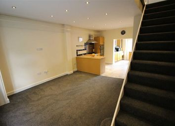 Thumbnail 3 bed semi-detached house for sale in Leyland Road, Penwortham, Preston