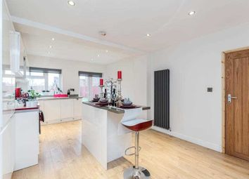 Thumbnail 5 bed end terrace house for sale in Carlton Road, Welling