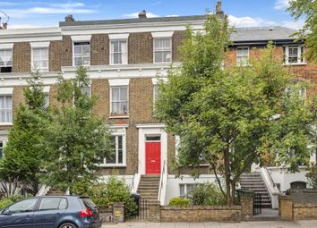 Thumbnail 3 bed flat for sale in Gaisford Street, London