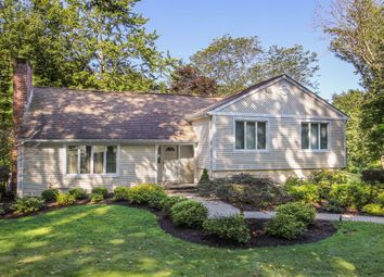 Thumbnail Property for sale in 140 Deerfield Lane Pleasantville Ny 10570, Pleasantville, New York, United States Of America