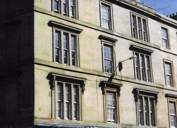 Thumbnail 5 bed flat to rent in Kelvingrove Street, Kelvingrove, Glasgow, 7Rx