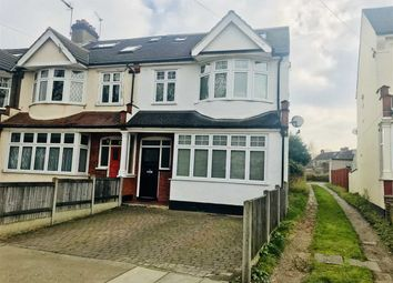 Thumbnail 5 bedroom semi-detached house to rent in Murray Avenue, Bromley