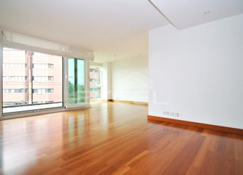 Thumbnail 3 bed flat to rent in Pavilion Apartments, 34 St. Johns Wood Road, St Johns Wood