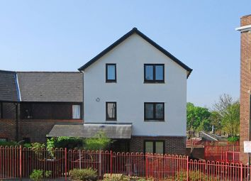 Thumbnail 5 bed end terrace house for sale in Monument Gardens, Lewisham