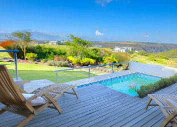 Thumbnail 5 bed detached house for sale in George, South Africa