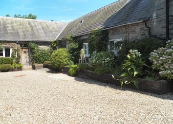 Thumbnail 3 bed cottage to rent in Llechryd, Cardigan