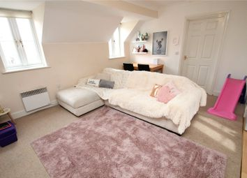 Thumbnail 1 bedroom flat to rent in Kendall Gardens, Gravesend, Kent