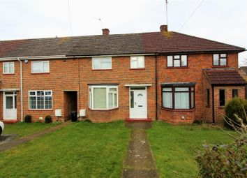 Thumbnail 2 bed property to rent in Breakspears Drive, Orpington