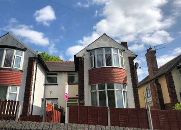 Thumbnail 3 bedroom semi-detached house for sale in Temple Road, Dewsbury