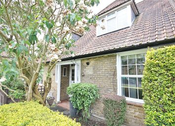 Thumbnail 3 bed terraced house to rent in Pleasance Road, Putney, London