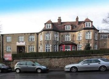 Thumbnail Office for sale in 3/5 Tapton House Road, Redlands Business Centre, Sheffield