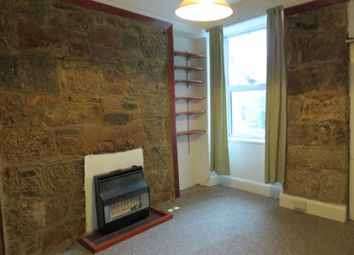 Thumbnail 1 bed property to rent in Treneere Road, Penzance