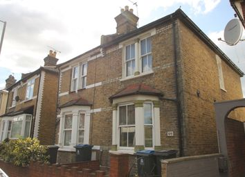 Thumbnail 2 bed cottage for sale in Villiers Road, Kingston Upon Thames