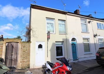 1 bed flat for sale in Malta Road, Portsmouth PO2