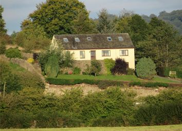 Thumbnail 5 bed bungalow for sale in Cherrywood, Meathop, Grange-Over-Sands, Cumbria