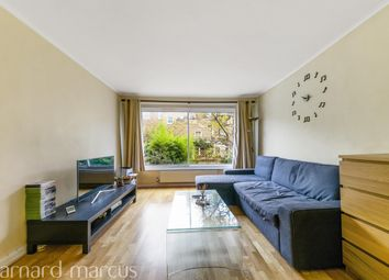 1 bed property to rent in Cromwell Grove, London W6