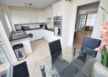 Thumbnail 3 bed terraced house for sale in Williamsons Way, Corringham, Stanford-Le-Hope, Essex