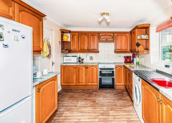 3 bed link-detached house for sale in Birch Road, Gayton, King's Lynn PE32