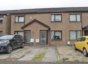 Thumbnail 2 bed terraced house for sale in Lansbury Gardens, Paisley