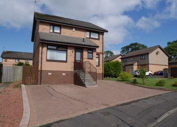 4 bed detached house for sale in Grahamston Park, Barrhead G78