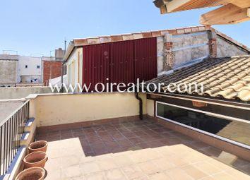 Thumbnail 4 bed property for sale in Centro, Vilanova i La Geltrú, Spain