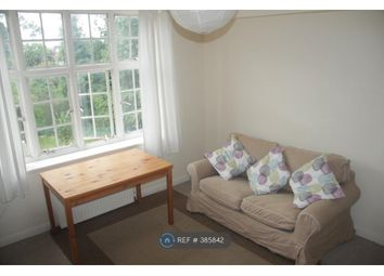 Thumbnail Room to rent in Streatham Court, London